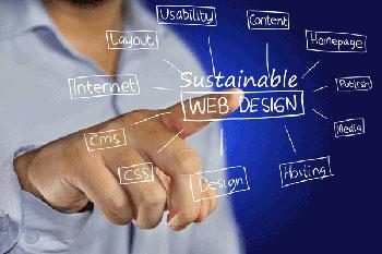 Section3 Image1 Sustainable Ecommerce